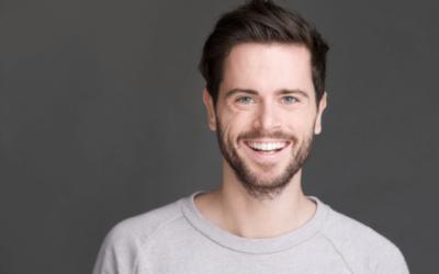 Dental Health Week Messaging: Keep Your Teeth For Life