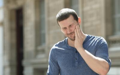 TMJ: Can Dentists Help Reduce Temporomandibular Joint Dysfunction?