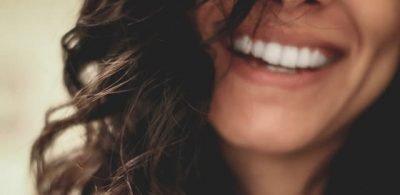 5 Steps For Healthier Gums