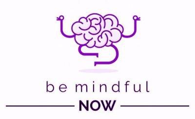 99 Ways To Improve Your Mental Balance