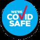 Dental House COVID Safe