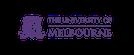 University-of-Melbourne-VIOLET