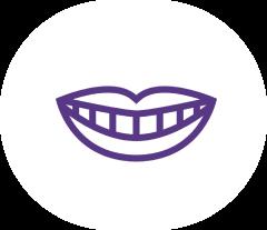 Dental House Smile Makeover